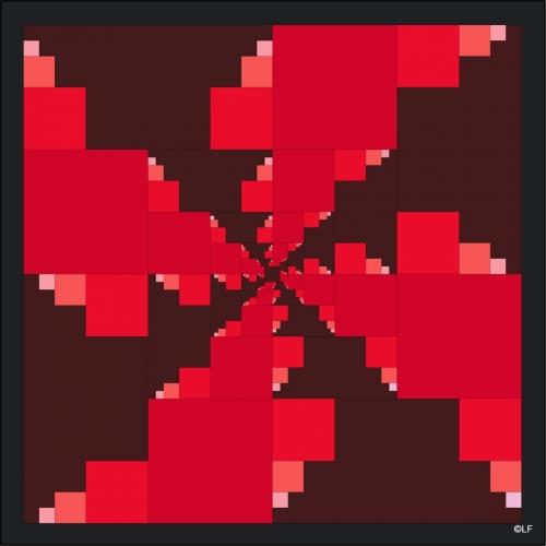 1-15-04-10 Fractal 1.jpg