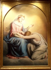12-01-15 Vierge.jpg