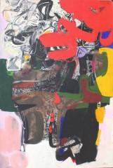 Fulcrand-Galerie-Lazarew-002.jpg