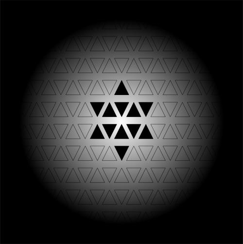 15-05-04 Mandala 4.jpg