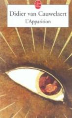 littéature,roman,religion,psychologie,croyance