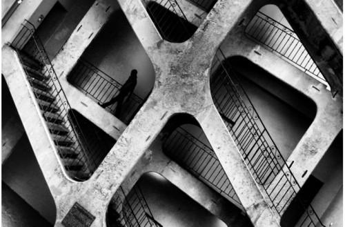 12-10-09 Escalier Escher.jpg