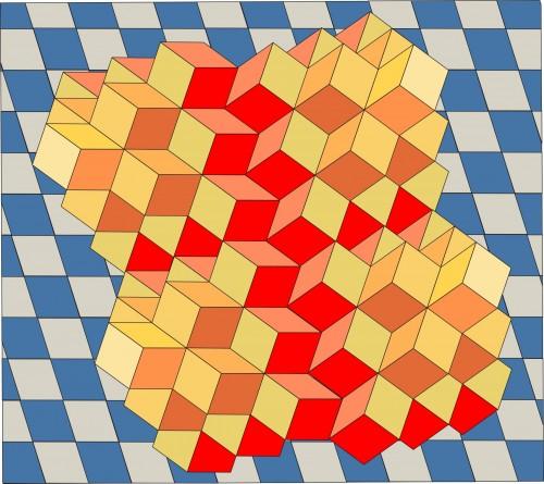 E31 Penrose cubes 41.jpg