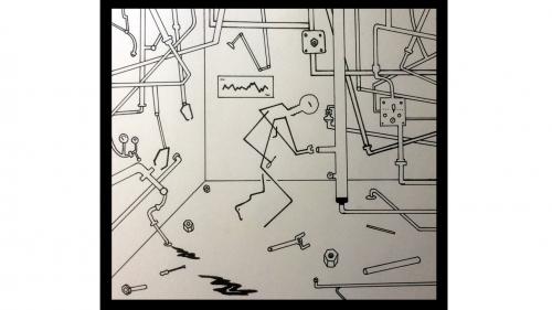 Mécanicité 3.jpg