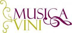13-08-26 Musica_Vini.jpg