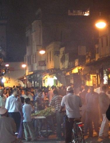 Morocco_Rabat_MedinaLife2.jpg