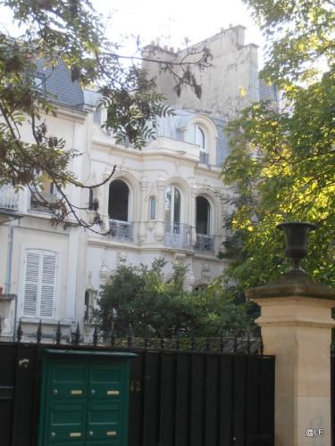 paris,liberté,automne