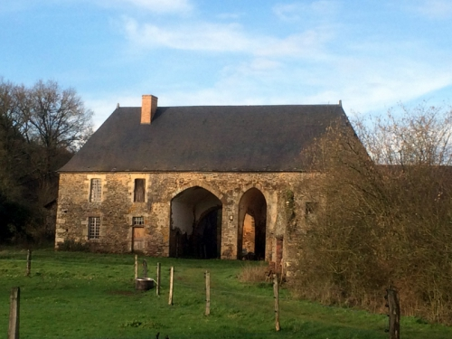1-16-01-23 Abbaye de Clermont (12).JPG