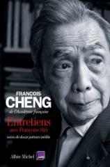 livre,interview,poésie,roman,langue française,chine