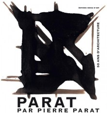 peinture,dessin,abstrait,architecture