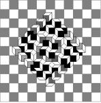 ETOILE 5.jpg