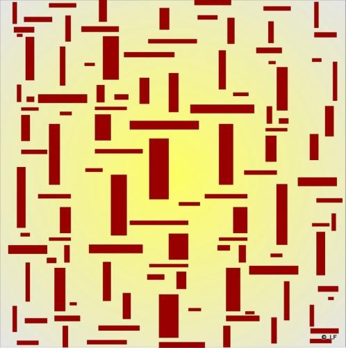 15-12-29 Impulsion.jpg