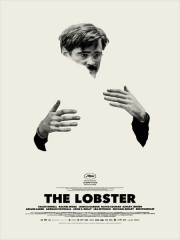 15-11-13 The-lobster.jpg