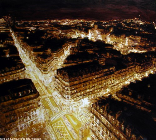 Paris-Gold-2010-olio-su-tela-180x200-_Ottieririd2.jpg