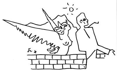 12-01-16 Orphée dessin.jpg