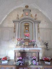 13-08-06 La chapelle4.JPG