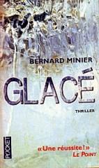 12-11-20 Glacé, B Minier.jpg