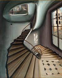 Escalier 2009.jpg