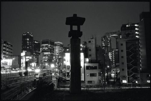 © gildas de la monneraye - Symphonie Nippone - 11.jpeg