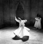 12-05-08 Danse soufie.jpg