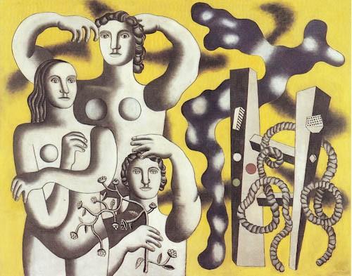 Composition aux trois figures F Léger 1932.jpg