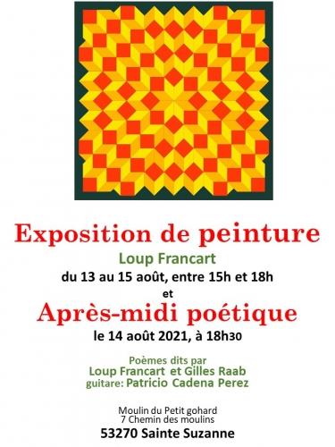 21-08-15 essais aff Expo.jpg