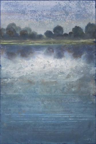 Ferri-le-soir-146-x-89-cm-Acrylique-sur-papier-sur-toile-471x705.jpg