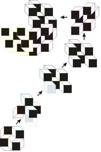 Sphère sans points hauts décomp-VD2.JPG