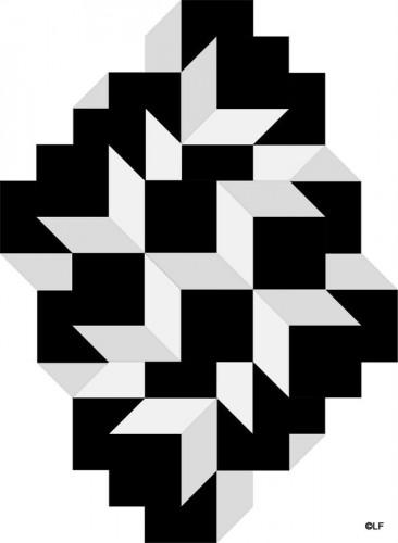 13-04-02 Cubes rose des vents1.jpg