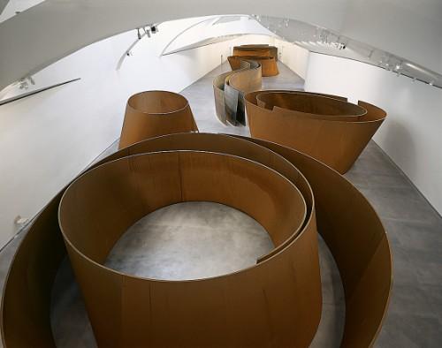 architecture,musée,peinture,art contemporain,société