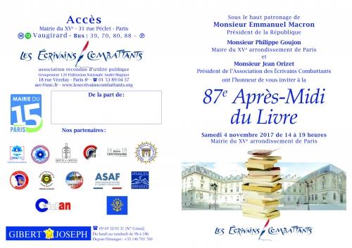 livret - prix Roland-Dorgelès 1_Page_1.jpg
