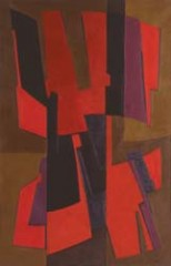 Composition 1951.jpg