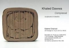 compresse-khaled-dawa-300x211.jpg