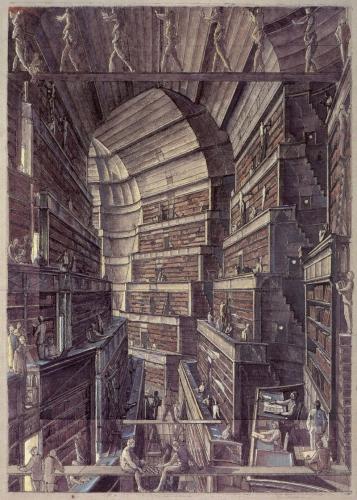 littérature,fiction,imagination,virtualité