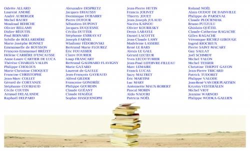 livret - prix Roland-Dorgelès 1_Page_2.jpg