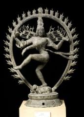Shiva (2).jpg