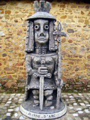 Jeanne d'Arc.jpg