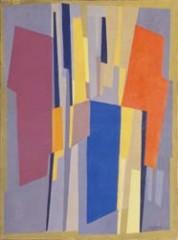 Composition 1952.jpg