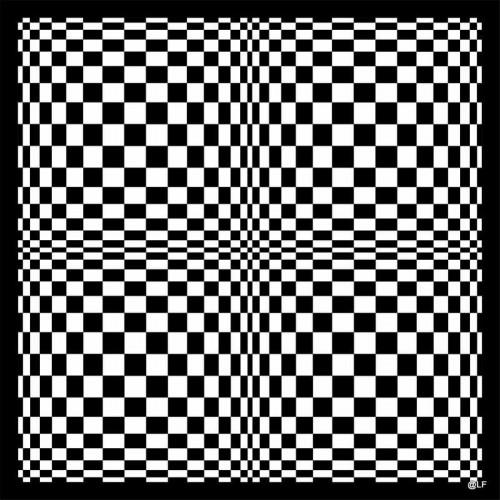 12-12-17carrectangles.jpg