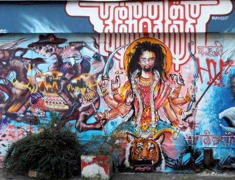 Street Art 28 red.JPG