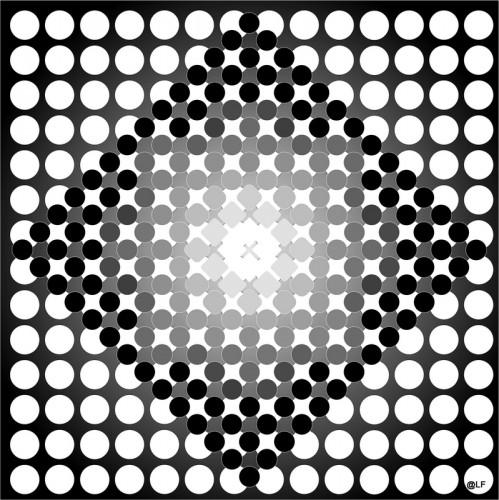 12-06-05 E36 cercles 10.jpg