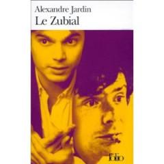 littérature,roman,société