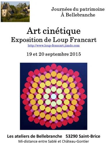 Affiche Expo Bellebranche.jpg