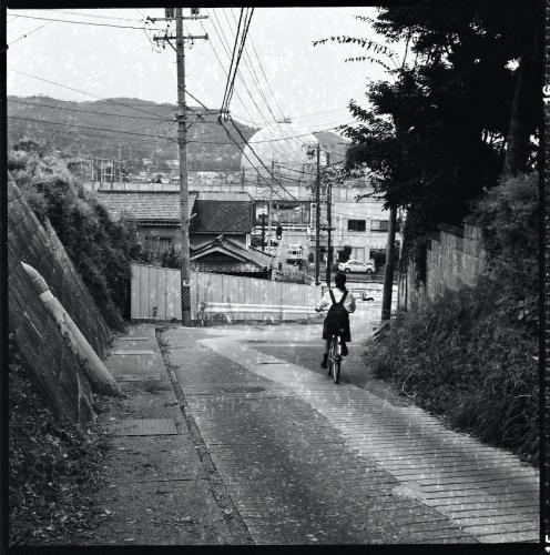 © gildas de la monneraye - Symphonie Nippone - 168.jpeg