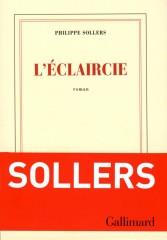 littérature,roman,société,femme
