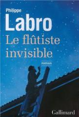 13-09-23 Le flûtiste invisible.jpg