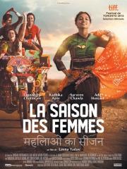 16-05-20 La saison des femmes.jpg