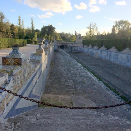1-16-11-08 Palais de Queluz (90).JPG