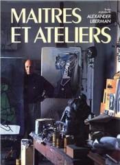 peinture, dessin, école de Paris, création, art, art pictural