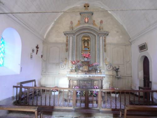 13-08-06 La chapelle3.JPG